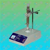 JF0430剎車液平衡回流沸點測試儀SH/T0430
