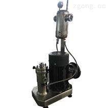 阻燃泡沫海綿研磨機