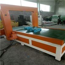 濱州eva切割機-聚氨酯用什么切割工具商