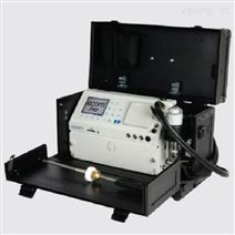 益康ECOM-EN3便攜式精密型煙氣分析儀