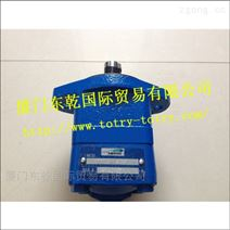 麥特雷斯V10-1P2P-001C-20-F3葉片泵