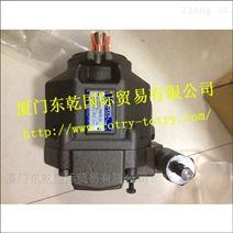 油研AR22-FR01B-22柱塞泵