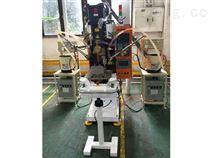 河北全自动螺母焊接系统-苏州安嘉供应