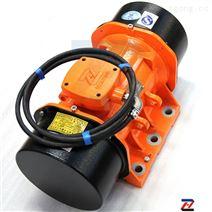 戶外加長型隔爆振動電機鉆井液振動篩激振器