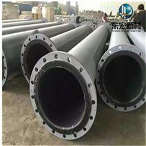 山西鋼襯超高分子量聚乙烯管道廠家直銷