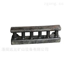供應3TY-72齒軌 銷軌 SGZ800/800刮板機