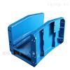 供应SZZ630/110顺槽用刮板转载机凸槽 凹槽