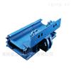 72/88ZC中部槽 张家口SGZ764/500刮板机