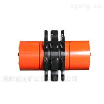 SGZ764/400綜采刮板機72/03LL鏈輪組件 鏈輪
