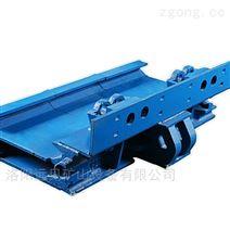 供應中部槽刮板機礦山配件來電訂貨