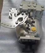 KYB系列泵