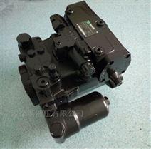 力士樂A4VG71EZ2DM1振動泵