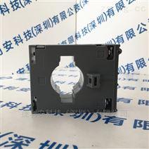 HOBUT CT164M-400/5-2.5/1電流互感器