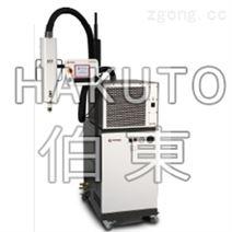 深圳伯東inTEST ATS-535 高低溫測試機