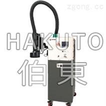 深圳伯東inTEST ECO-560-A 高低溫測試機