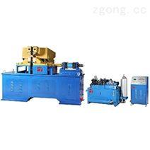 蘇州銅鋁過渡排閃光對焊機-蘇州安嘉供應
