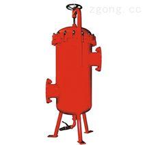 溫州DELF系列大流量回油過濾器 廠家銷售