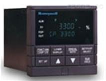 Honeywell溫度控制器UDC3300/UDC3200