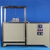 電熱恒溫溢流水箱批發/供應型號