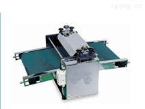 魷魚切花機-定制切魷魚機器