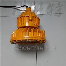 工廠用防爆燈價格