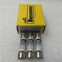 Bussmann电气电源熔断器GWB-54
