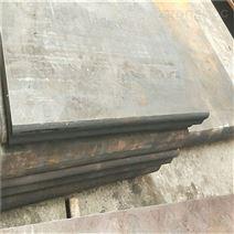 40Cr扁鋼-大連模具鋼-大連鋼材批發