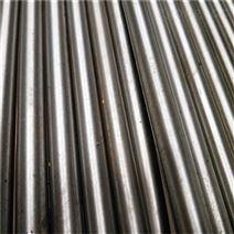60Si2CrVA圓鋼-大連鋼材銷售-鋼材加工
