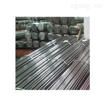 GCr15-大连首钢钢材销售-长城特钢