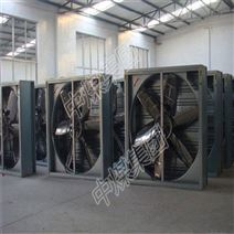 900mm負壓風機保質保量 山東中煤 無