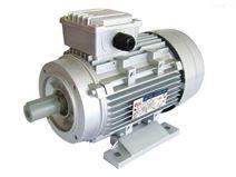 意大利GM ELETTROFRIGO电机POG10D 0124