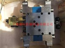 SM60WB6-050102上海天地采煤机集成阀组/块