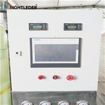 工業反滲透設備 防疫物資專用純凈水設備