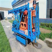 河南XY-2地質百米鉆機批發零售