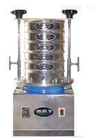 标准试验筛 试验筛 检测筛 药典筛 土壤筛 样品筛 实验筛