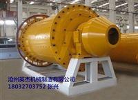 河北喷煤机型号齐全,厂家直销设计安装一条龙服务。