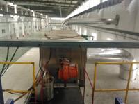 供应中药材热泵烘干机 中药饮片干燥设备代替热风炉无污染