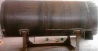 虫草花烘干机虫草花空气能烘干机 虫草热泵烘干机 代替传统热风炉