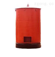 厂家优惠RF型100万大卡生物质热风锅炉;全自动热风炉锅炉