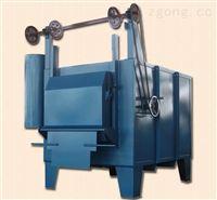 负责施工设计燃气台车炉 燃油加热炉耐火保温材硅酸铝陶瓷纤维毯