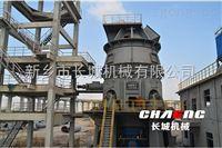 立式煤磨机价格多少钱