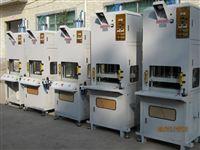 佛山冷挤压液压机四柱液压机油压机水胀形液压机定转子双柱液压机