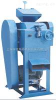 上海小型破碎机厂家供应优质实验室磨粉机