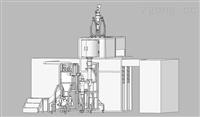 射频等离子体纳米粉连续制备生产线