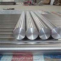 高温合金钢Tribaloy alloy T-400镍合金