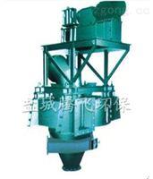 工业O-Sepa选粉机技术特点哪家强