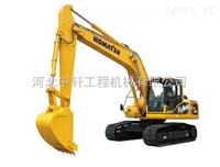 小松HB205-1M0挖掘机配件