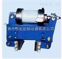 大连YLBZ轮边制动器报价|大连YLBZ轮边制动器生产厂家
