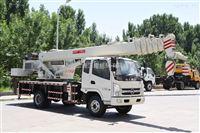 济宁小吊车厂家出售优质10吨小吊车