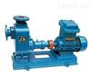 挖掘机配件-小松挖掘机PC400-7手油泵6251-71-8210